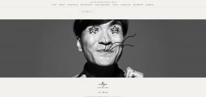 FireShot Capture 24 - 森山直太朗オフィシャルサイト - http___naotaro.com_