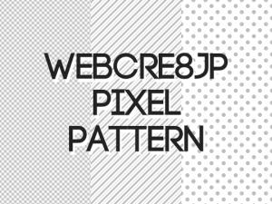 Photoshop-pixel-pattern-05